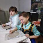 Grande partecipazione al Carnevale di Villa Monastero