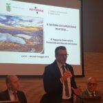 Presentato il 9° Rapporto annuale sul Mercato del lavoro di Lecco