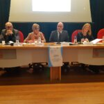 convegno disability manager