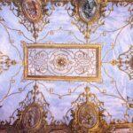 soffitto-dipinto-salottino-mornico