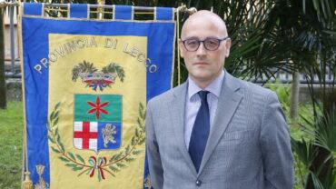 Claudio Usuelli