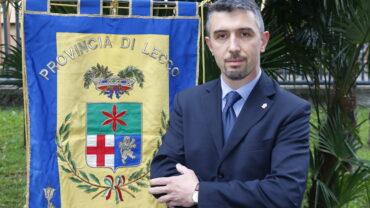 Matteo Manzoni