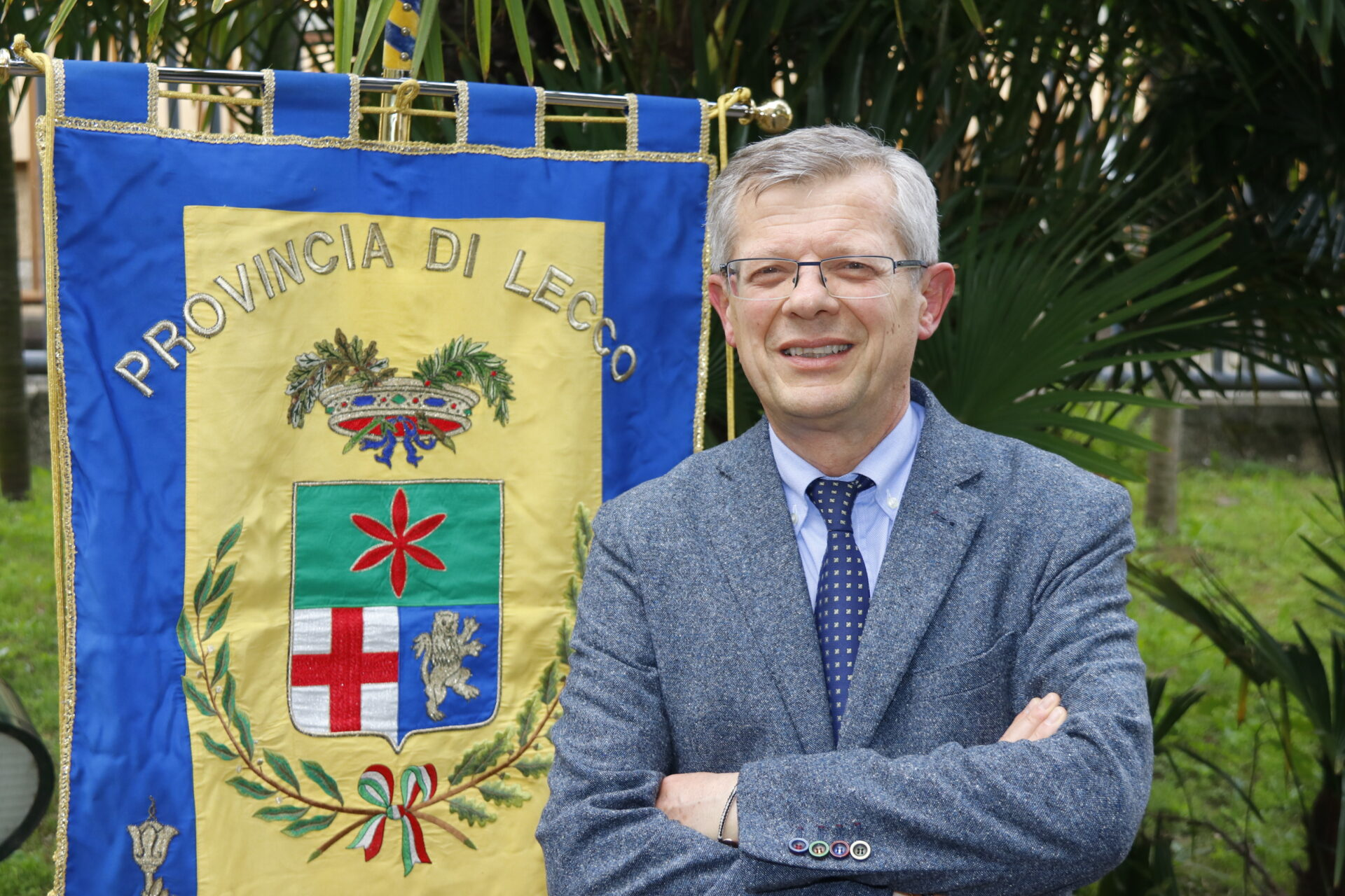 Giuseppe Scaccabarozzi