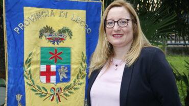 Irene Alfaroli