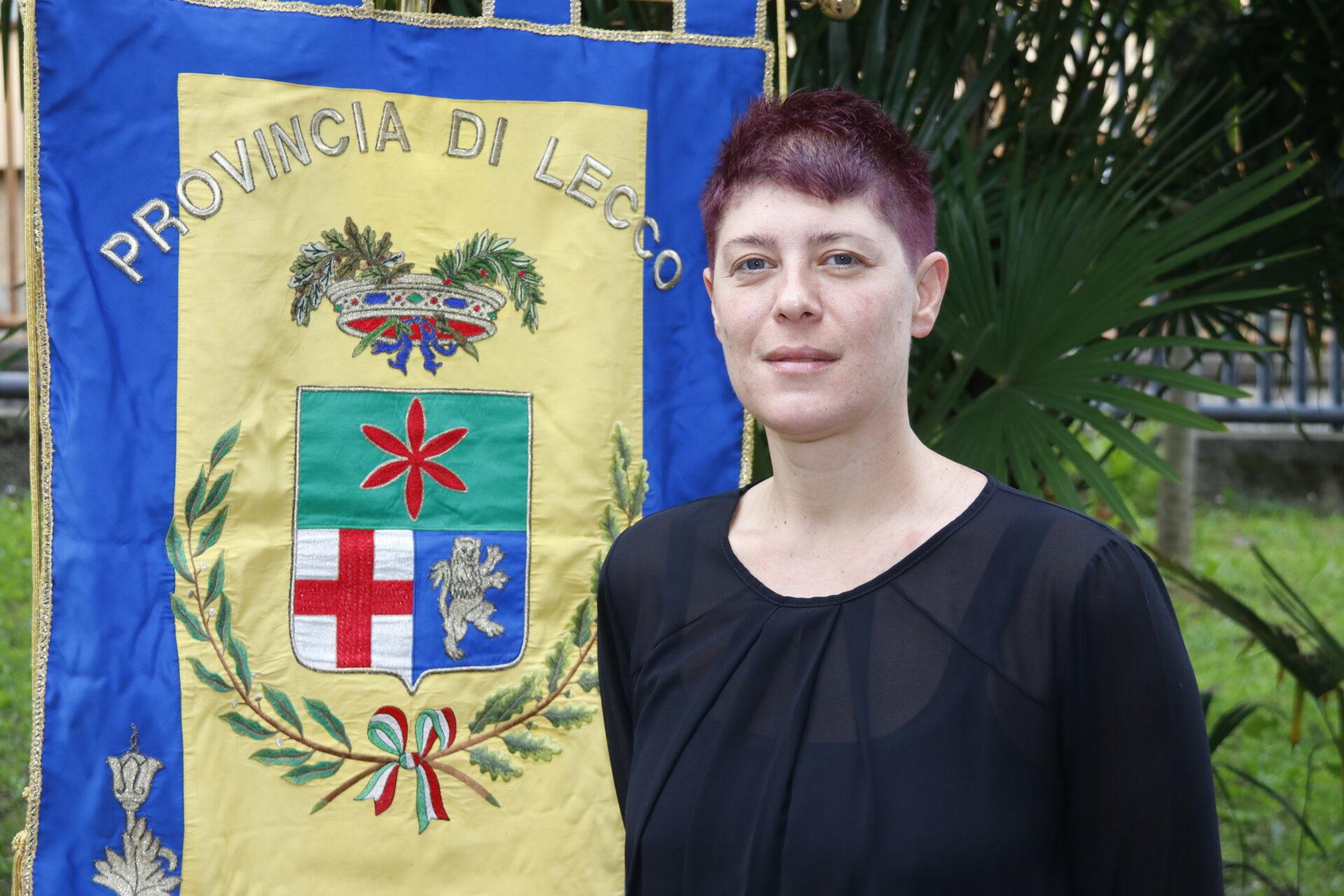 Fiorenza Albani