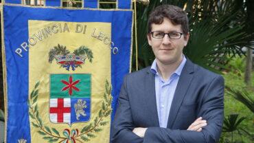 Marco Passoni