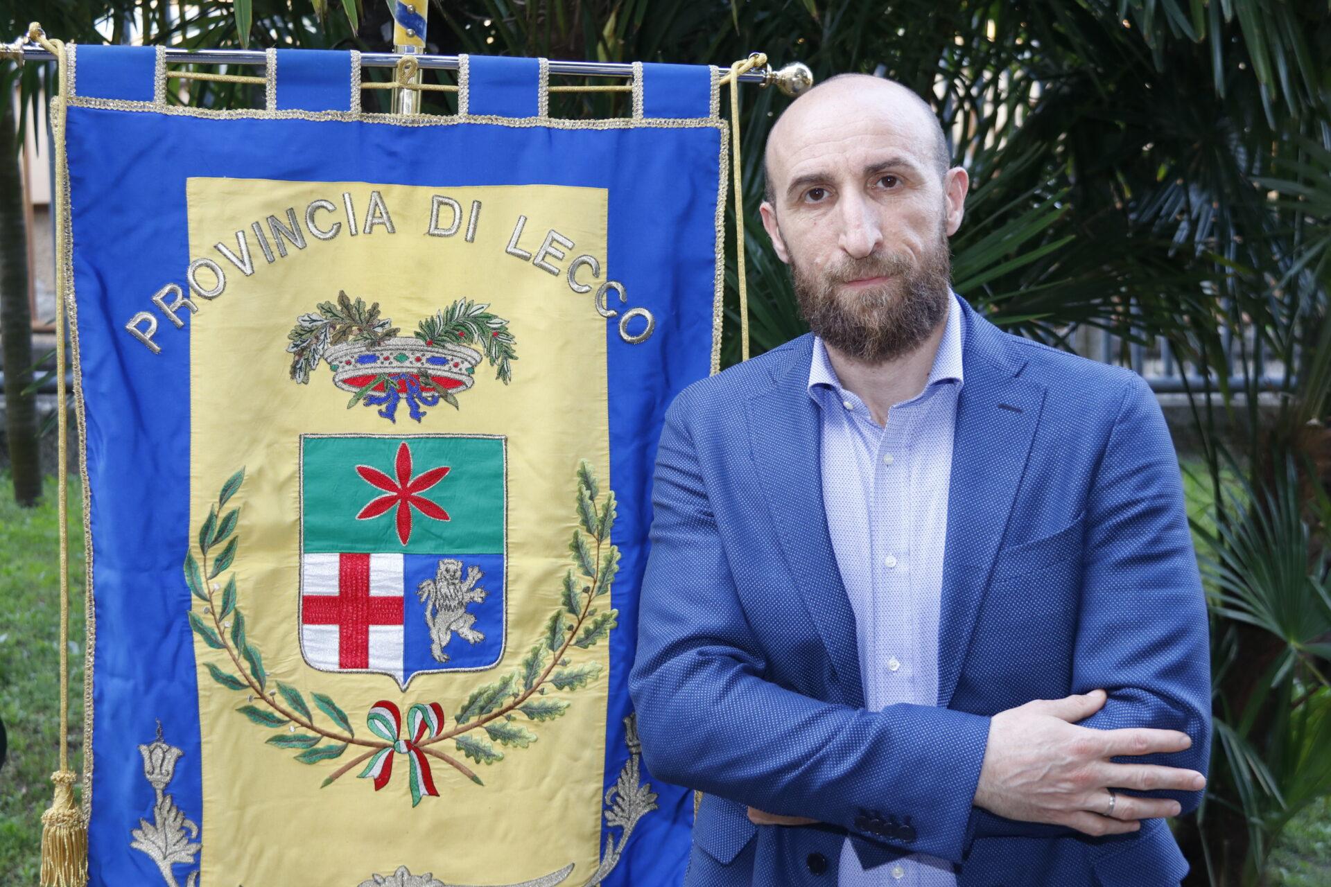 Felice Rocca
