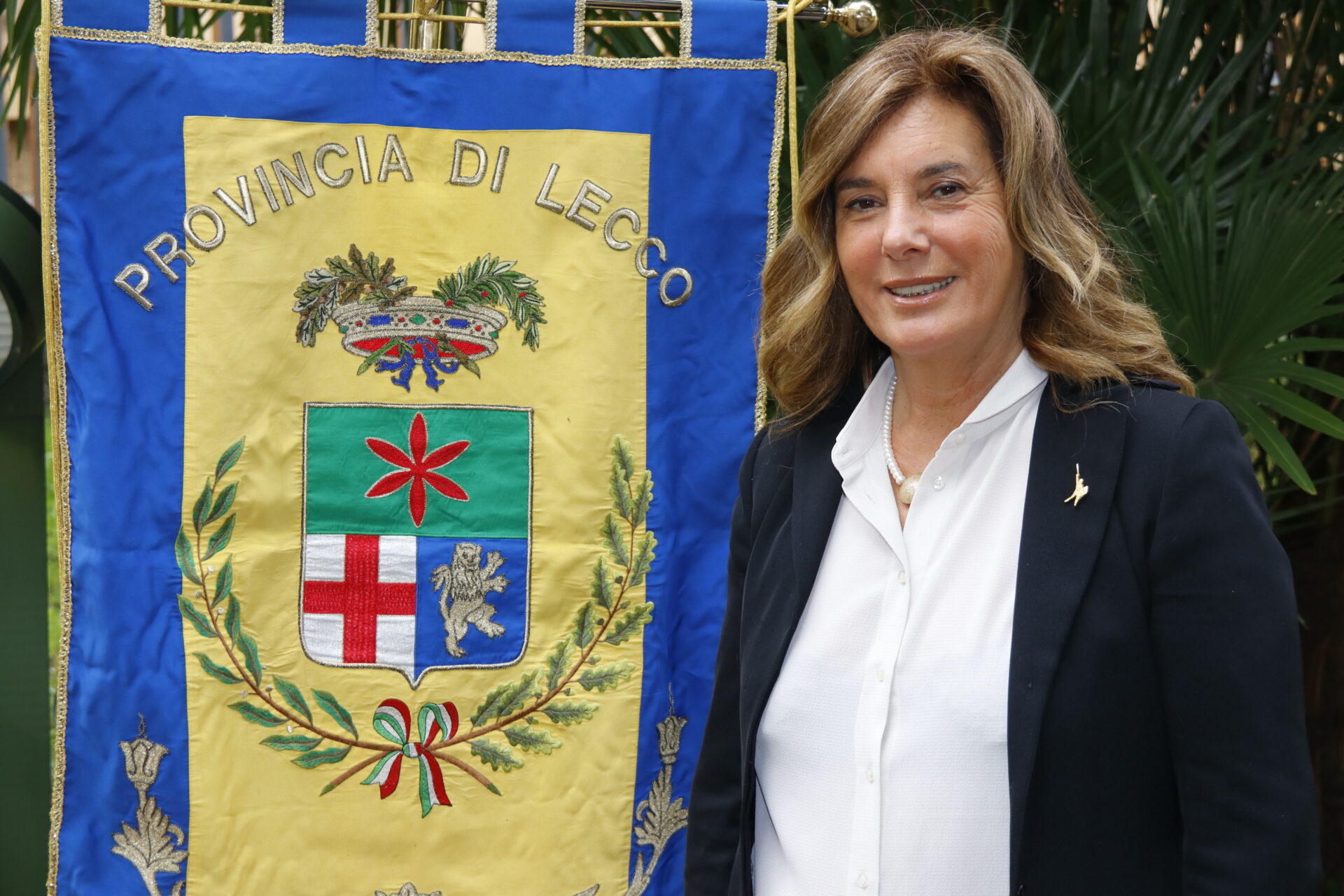 Elena Zambetti