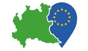 Lombardia Europa 2020