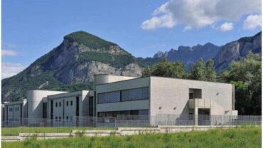 Istituto Rota Calolziocorte