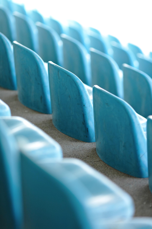 sedute stadio