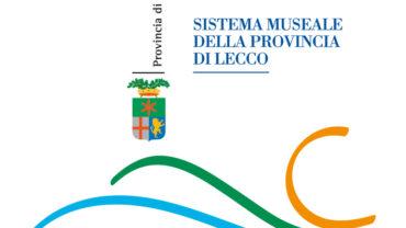 Sistema Museale Provincia di lecco