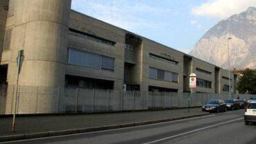 Istituto Bovara Lecco