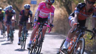 Giro d'Italia Donne