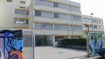 Liceo Agnesi Merate