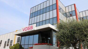 Voss Fluid Osnago