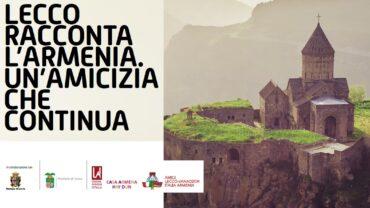 Lecco_racconta_Armenia