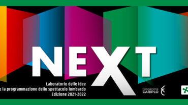 Progetto Next